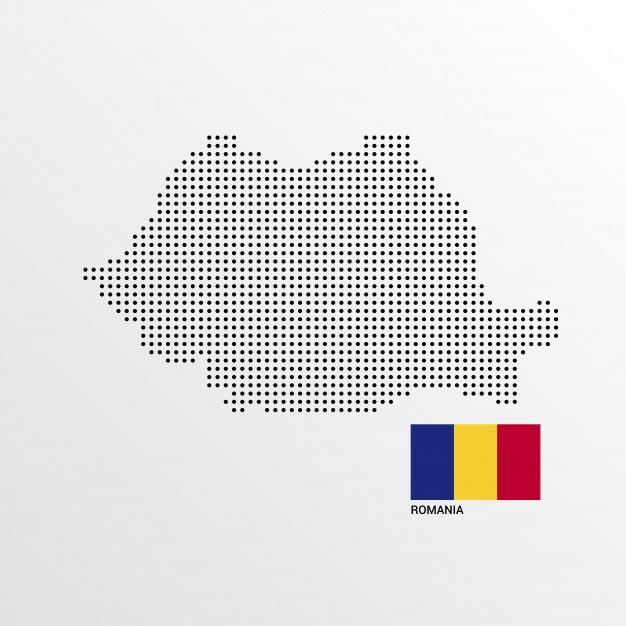 Te gandesti sa te muti din Romania? Iata de ce te sfatuiesc sa NU o faci.