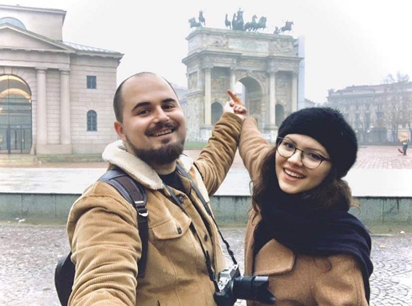 Fata de intalnire Limoges Dating site cu barba? i converti? i in Islam
