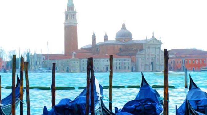 Despre Venetia Italia | Obiective turistice | Curiozitati, Impresii | Locuri frumoase de vizitat