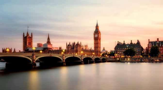 Londra 19 obiective turistice | Curiozitati Impresii | Locuri frumoase de vizitat